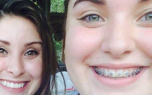 Continúa ciberbullying contra adolescente que se suicidó