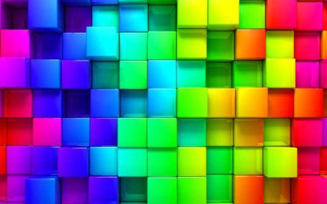 'Greenery': el color del año - Foto de Internet