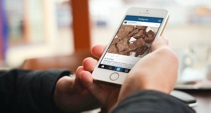 Los 10 videos con más 'likes' en Instagram en 2016 - Foto de Internet