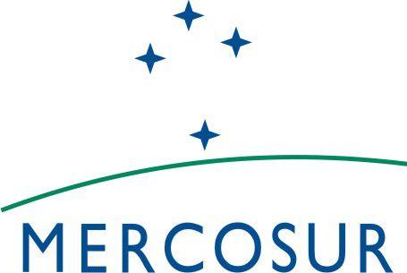 Mercosur suspende a Venezuela por incumplir las normas sobre DD.HH.