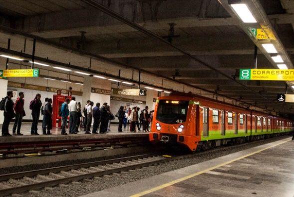 Ciudad de México gana más de 2 mmdp en juicio por la Línea 12 del Metro