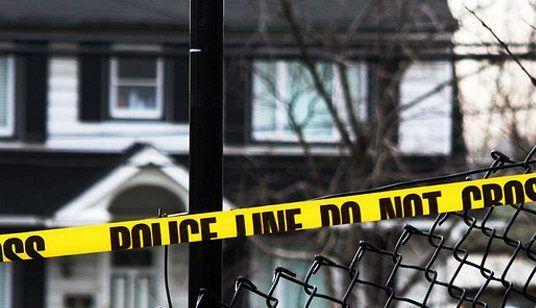 Niño de dos años mata a su prima de siete en Tennessee