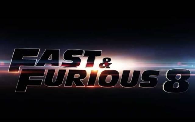 Lanzan teaser de 'Rápido y Furioso 8' - Foto de Universal Pictures