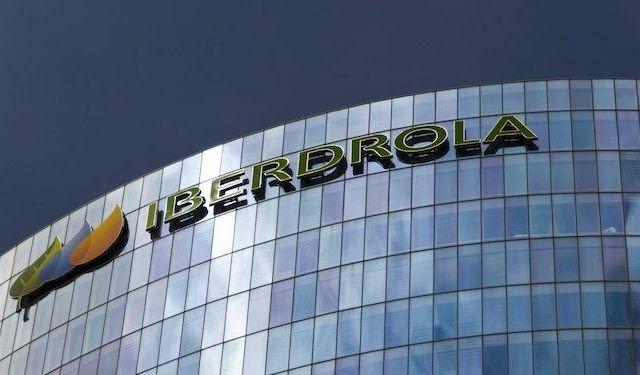 Iberdrola anuncia inversión de 600 mdd en planta en Nuevo León - Foto de internet