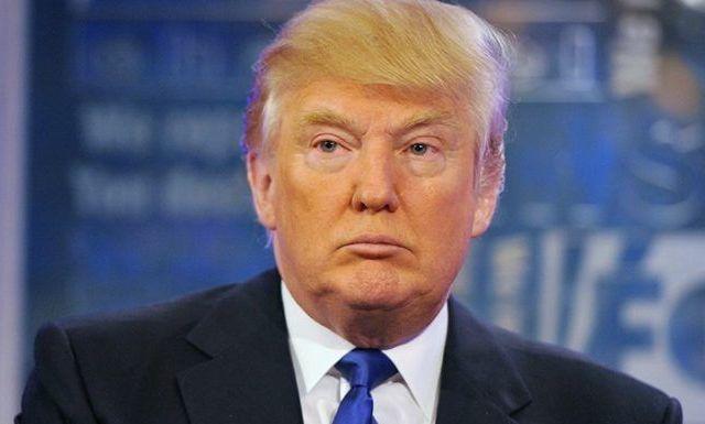 Trump insiste en renegociar el TLCAN