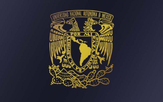 Consejos para consultar resultados del examen de ingreso a la UNAM - Imagen de Internet