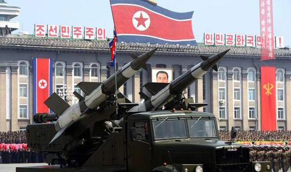 Japón construirá otra estación para monitorear actividad nuclear norcoreana