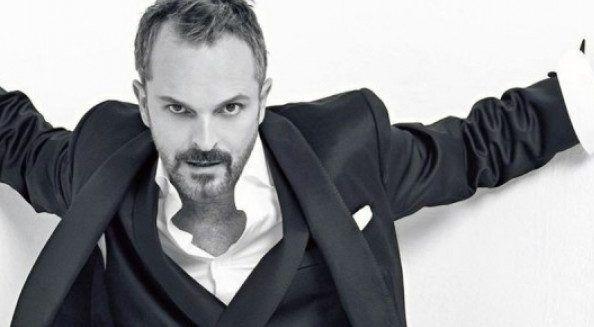 Emiten recomendaciones para concierto de Miguel Bosé en el Zócalo