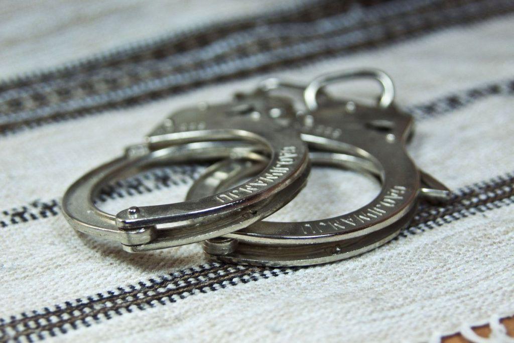 Detienen en Quintana Roo a presunto feminicida de Puebla - Foto de Archivo