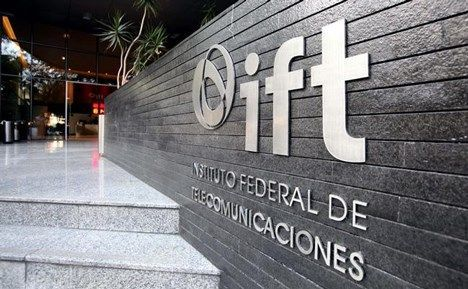 No aumentarán precios pese a fallo a favor de Telcel: IFT
