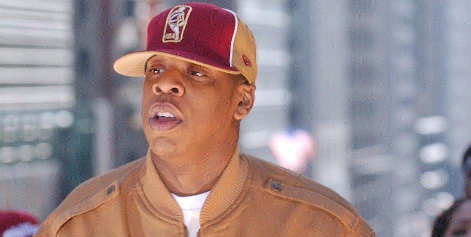 Jay Z será el primer rapero en el Salón de la Fama de los Compositores