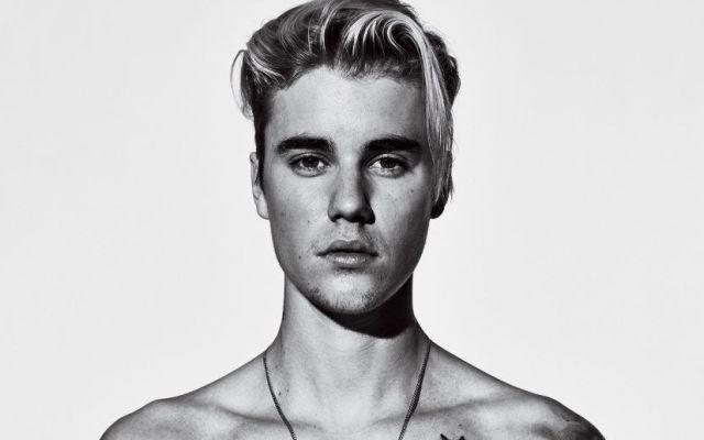 Profesor se hizo pasar por Justin Bieber para abusar de menores