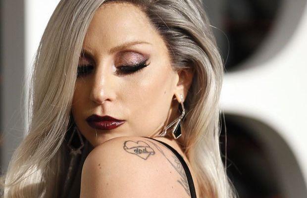 La canción que inspiró a Lady Gaga - Foto de REUTERS/Danny Moloshok