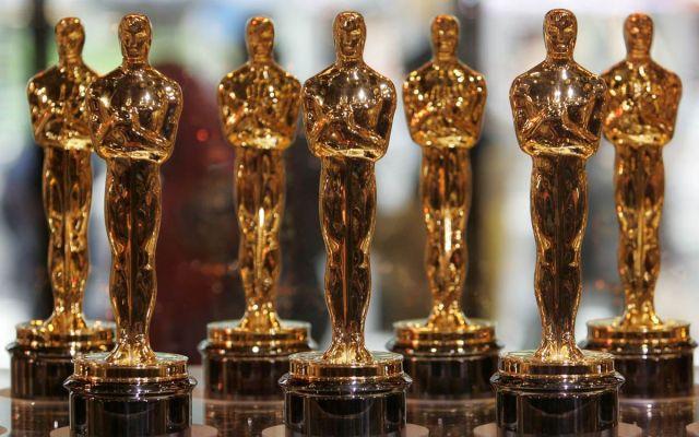 Retiran nominación al Óscar a sonidista de '13 Hours'