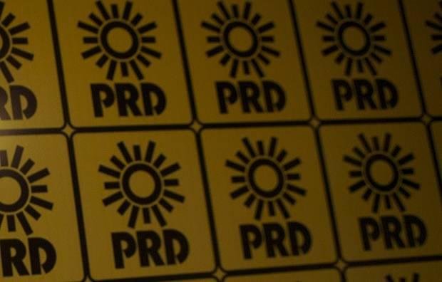Café Político: el PRD como los músicos del Titanic