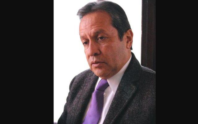 Roberto Vázquez nuevo subdirector general de Bellas Artes