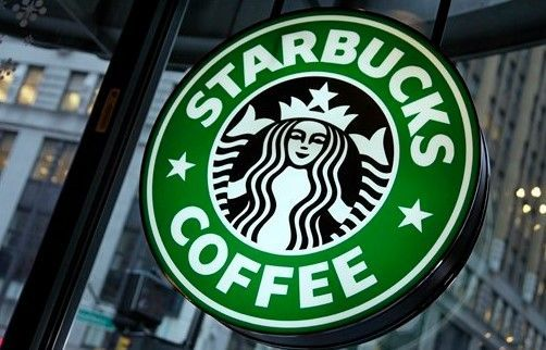 Starbucks abrirá su primer local en Italia
