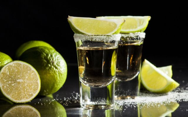 Exportaciones de tequila alcanzan mil 203 mdd - Foto de Internet