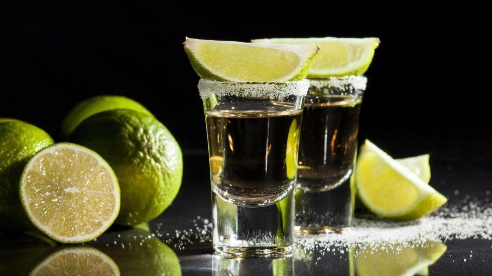 Exportación de tequila aumentó 7.1 por ciento en 2017 - Foto de Internet