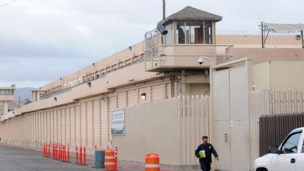 Detienen a siete en Tijuana por delincuencia organizada