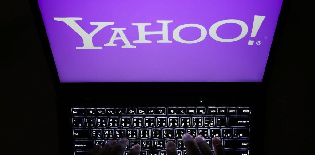 Yahoo asume fallos en seguridad de usuarios - Foto de trbimg.com