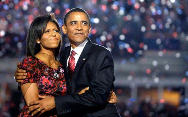 Lo que cobrará Barack Obama por escribir sus memorias
