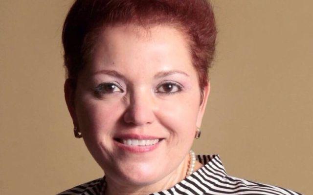 Liberan a implicado en homicidio de Miroslava Breach por falta de pruebas - Foto de Canal Sonora