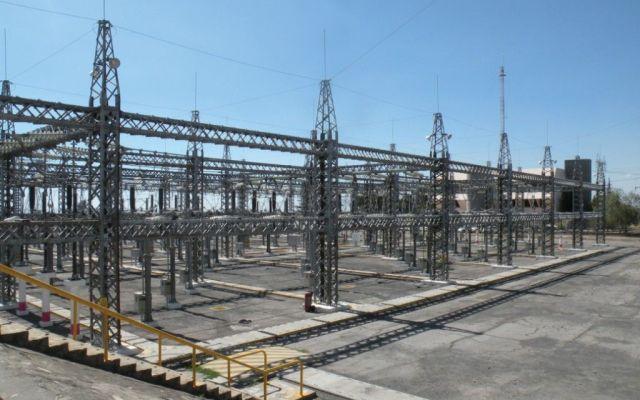 Prevén reducción de hasta 17 por ciento en tarifas eléctricas comerciales - Foto de archivo