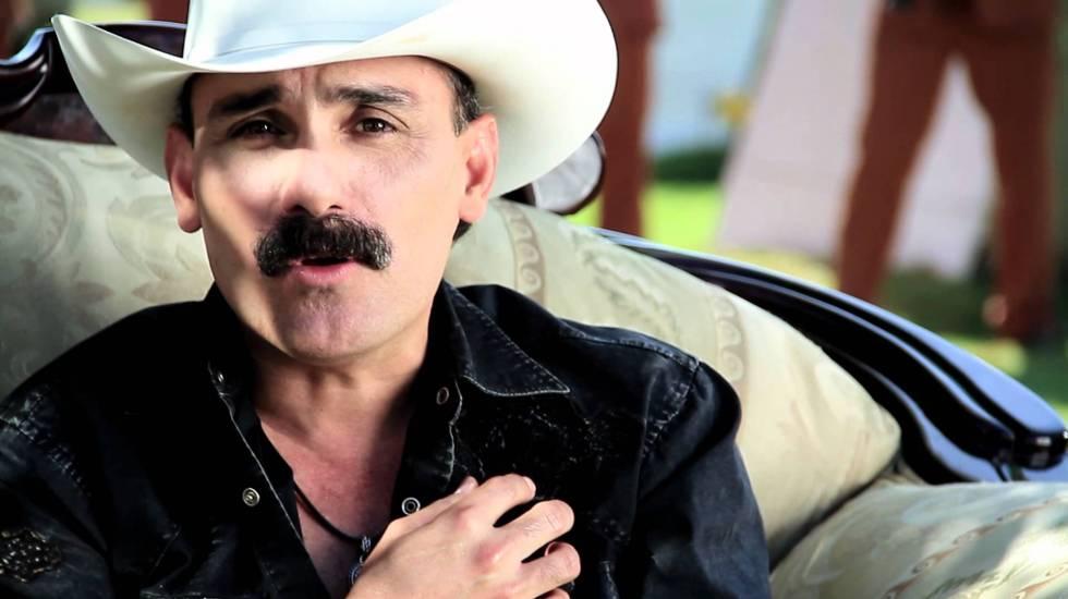 Chapo de Sinaloa se postula como candidato a alcaldía de Nayarit - Foto de Internet
