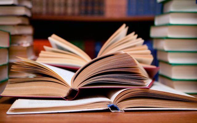 Los 'malos' hábitos de lectura de los mexicanos