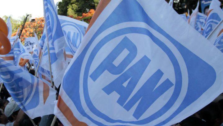 PAN lanza cuestionario sobre proceso electoral de 2018