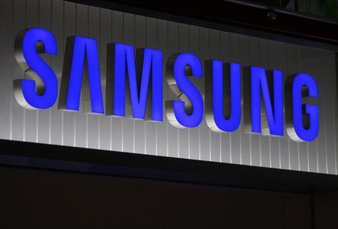 Samsung asegura que no moverá planta de Tijuana a EE.UU. - Foto de Internet