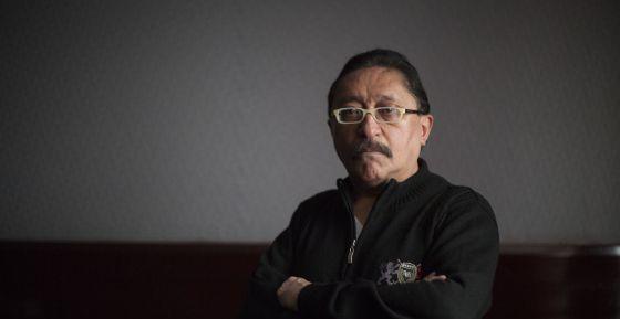 Ha muerto el periodista y escritor Sergio González Rodríguez