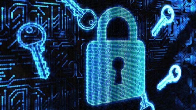 Tercera parte de ciberataques busca vulnerar operaciones de petroleras