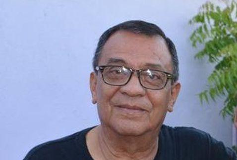 CNDH solicita protección para familia de periodista asesinado en La Paz - Foto de Internet