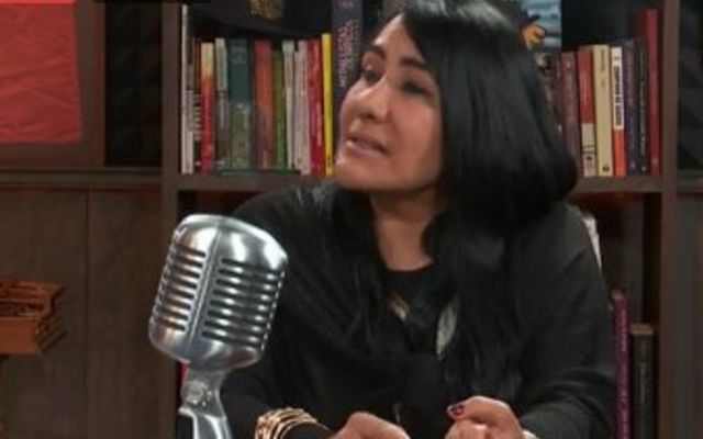 """""""Nuevo sistema judicial protege a delincuentes"""": mujer violada en ETN"""