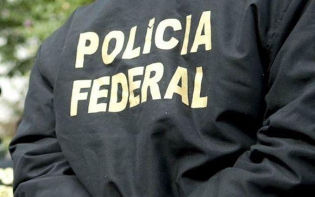 Mensajes entre policía federal y líder de los Beltrán Leyva - Foto de archivo