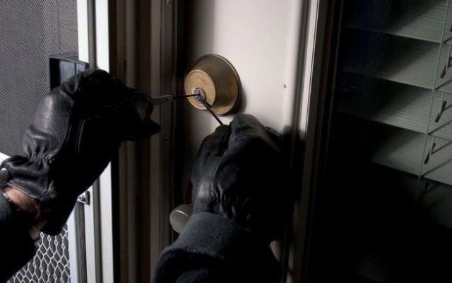 Aumenta 30 por ciento en un año robo a casa en Nuevo León