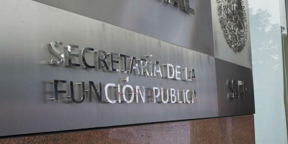 SFP reitera compromiso de atender observaciones de Auditoría - Foto de internet