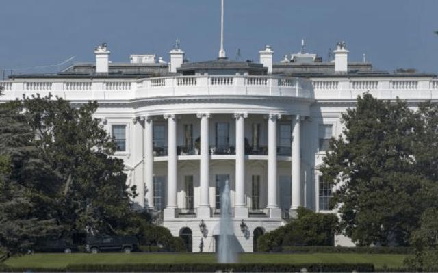 Gobierno de EE.UU. investigará a funcionarios por filtraciones - Foto de CNN