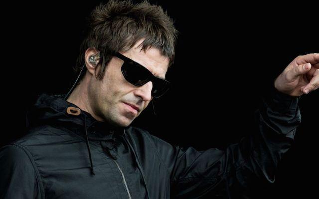 Si Guardiola no gana un trofeo, debe irse: Liam Gallagher