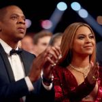 #Video Beyoncé y Jay-Z anuncian nuevo disco 'Everything is Love'