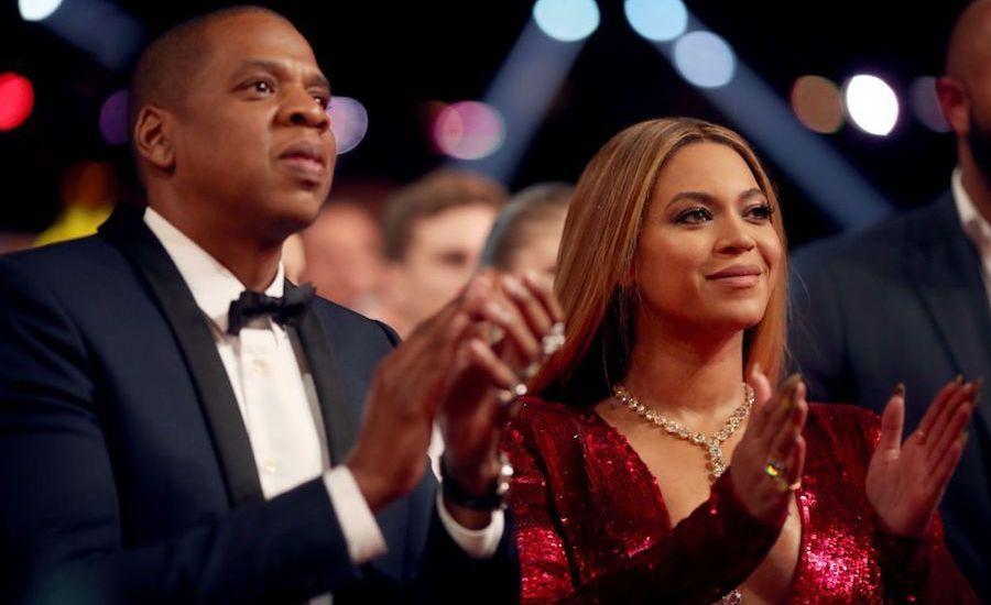 #Video Beyoncé y Jay-Z anuncian nuevo disco 'Everything is Love'