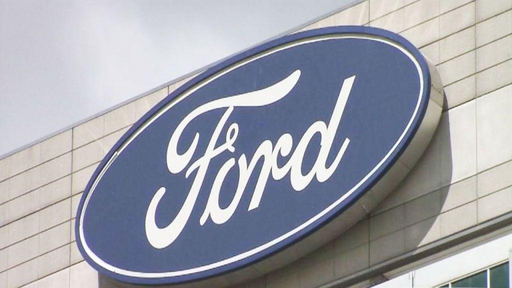 Ford despedirá a mil 400 personas en América y Asia - Foto de Internet