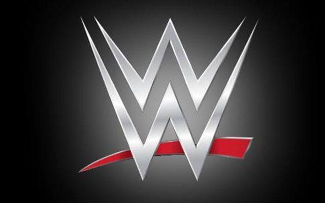 La WWE felicita a las Chivas por su campeonato - Foto de Internet