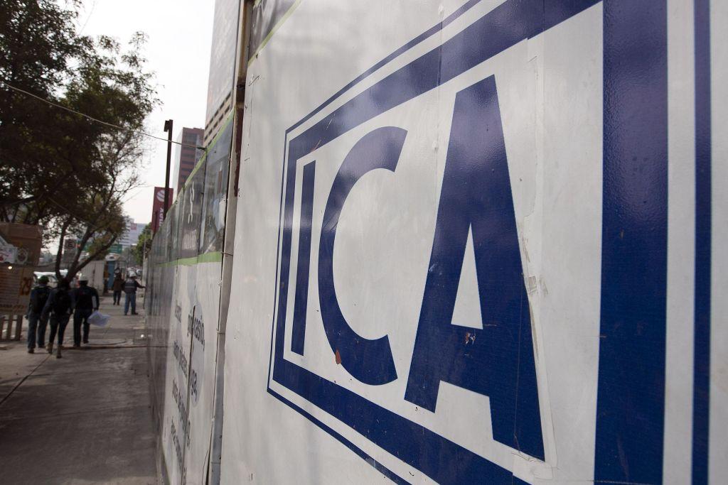ICA pierde control de subsidiarias tras demandas - Foto de internet
