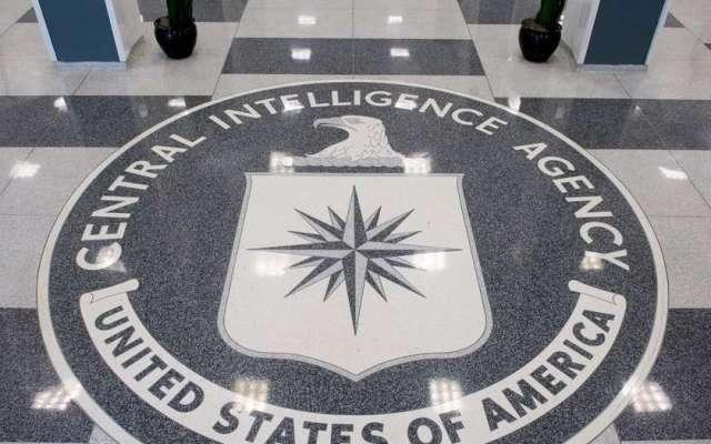 Aumentan filtraciones de secretos de inteligencia en EE.UU: director de la CIA