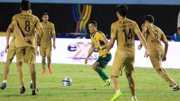Pumas presta cinco jugadores a Venados para el Ascenso MX - Foto de internet