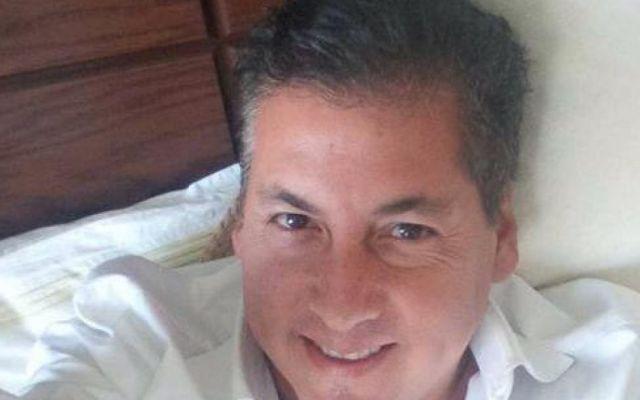 Fiscalía de Veracruz solicita desafuero de Alberto Silva Ramos - Foto de Quadratín