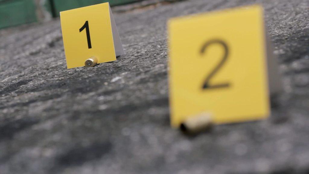 Matan a excandidato priísta a alcaldía de Guerrero - Foto de Milenio